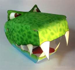 dinosaur mask template free paul stickland free dinosaur roar masks for