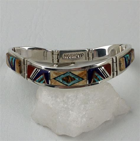 how to make indian jewelry at home 1000 images about bracelet american indian