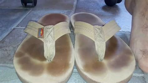 why are rainbow sandals so expensive rainbow sandals day 10