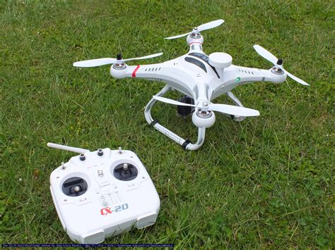 Drone Cheerson the cheerson cx 20 review what to expect all best drones