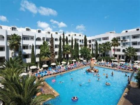 Appartments In Majorca by Sol Cala D Or Apartments Cala D Or Majorca Spain Book