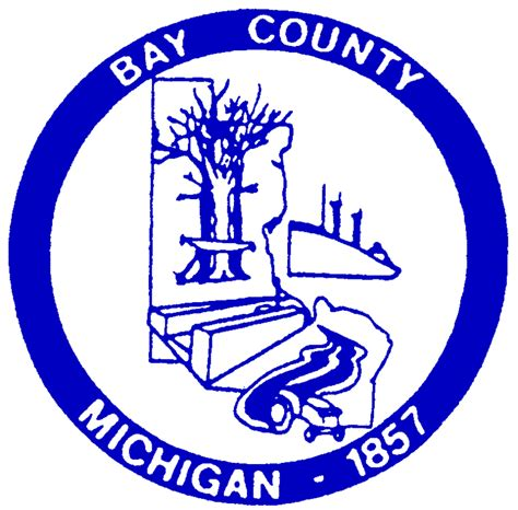 Bay County Property Tax Records Bay County And Monitor Township Agree To Extend Monitor D D A Ten Years 94 5 The Moose