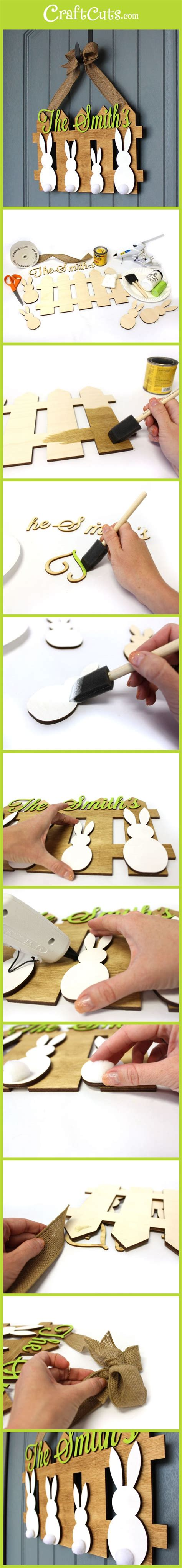 all diy crafts humor best 25 easter bunny jokes ideas on easter