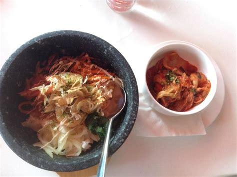 darwin food seol picture of seoul food darwin darwin tripadvisor