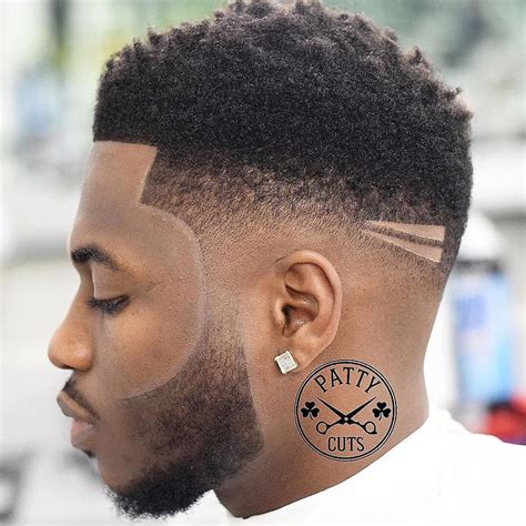 cheap haircuts in bellingham wa top 100 mens hair styles 2018 youtube messy quiff