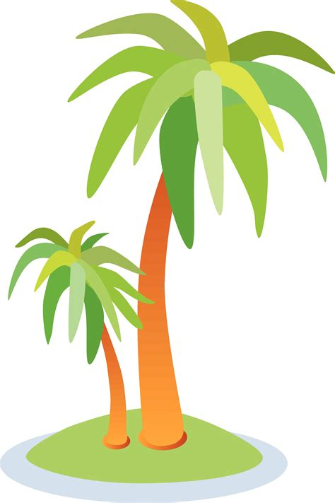 Terms Of Use Island Clipart Free Clipart Panda Free Clipart Images