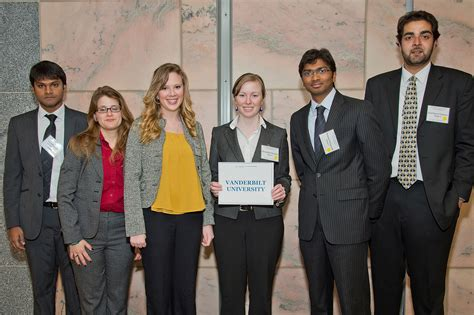Emory Vs Vanderbilt Mba by 2013 Global Health Competition Competition