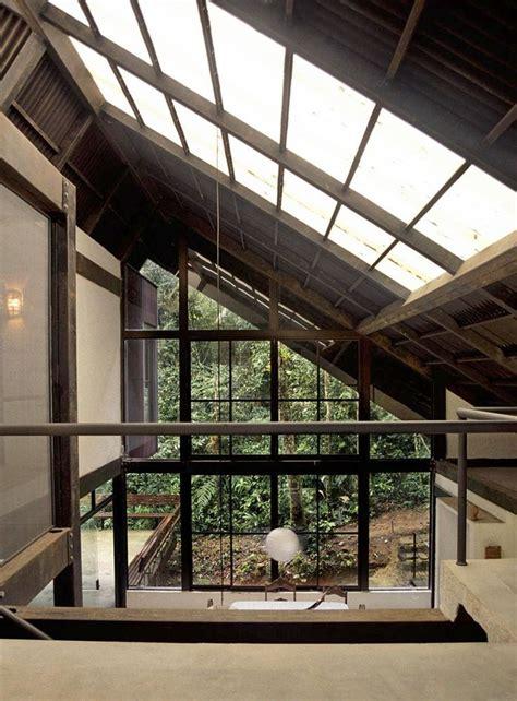 tropical rest house design 1000 ideas about tropical house design on pinterest tropical houses tropical