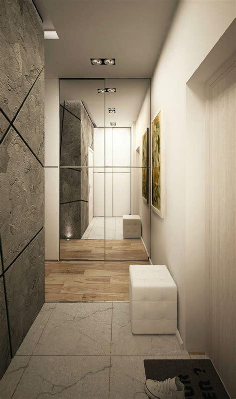 wohnung ohne flur einrichten 1 zimmer wohnung einrichten 13 apartments als inspiration