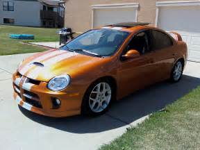 2005 dodge neon srt 4 pictures cargurus