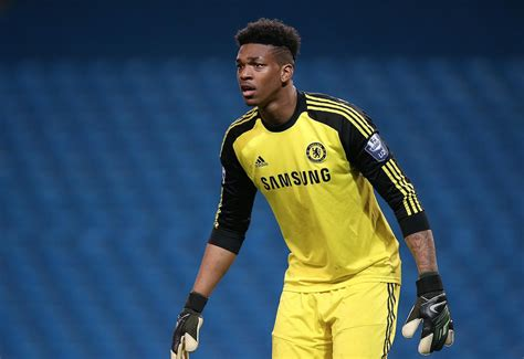 chelsea keeper chelsea goalkeeper jamal blackman extends contract until 2021