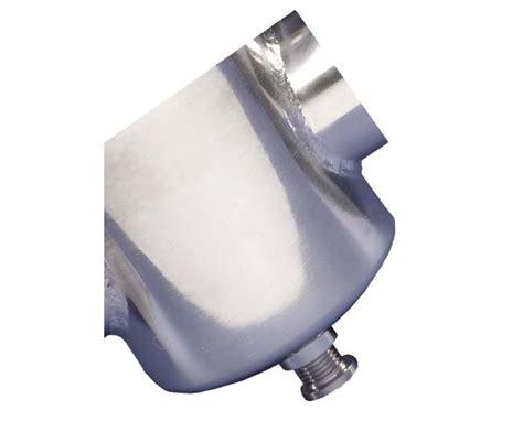 Catridge Filter Air Nano 1 item pf 0850 sd n nano sterile air depth filters on