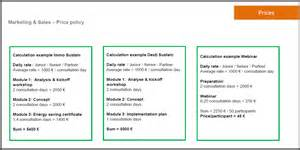 Sle Marketing Plan Template by Business Plan Decription Of Buysiness