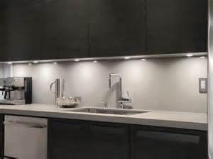 full kitchen cabinets popular modern cabinet set