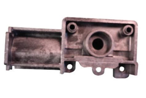 lincoln sp 100 parts airgas linl9193 lincoln electric 174 gear box housing for