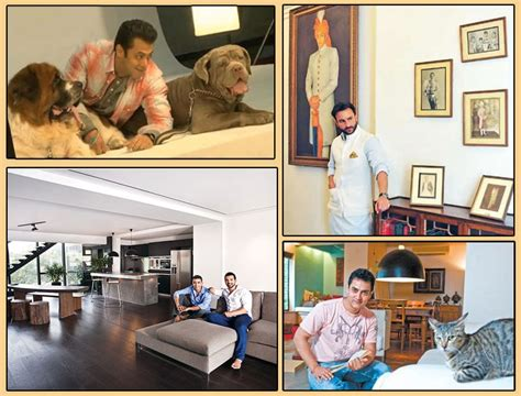 bollywood star homes interiors bollywood celebrity homes the royale