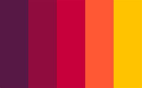 html color palette javascript webkit linear gradient css funciona con