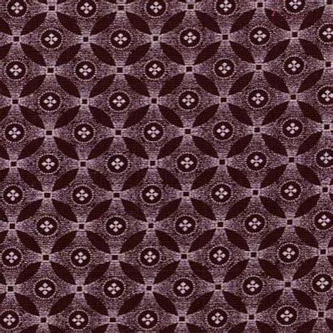 Upholstery Fabric Nc by Connections Antiques Fabric Pittsboro Nc