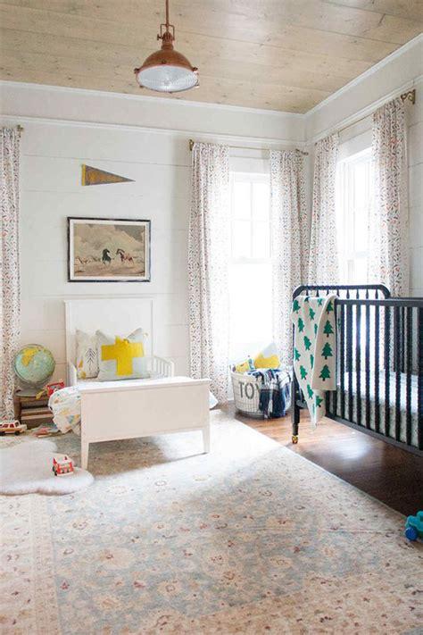 alfombras de bebe 5 alfombras para el cuarto beb 233 decopeques