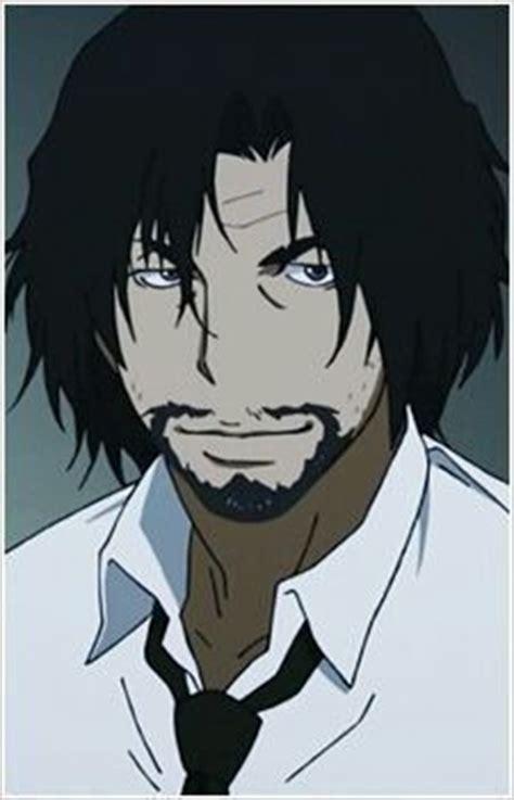 my top 10 anime detective anime amino