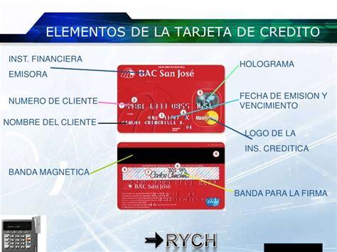 numeros de tarjetas de credito 2016 tarjeta de credito 1