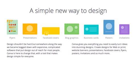 canva wiki 20 бесплатных сервисов для создания инфографики