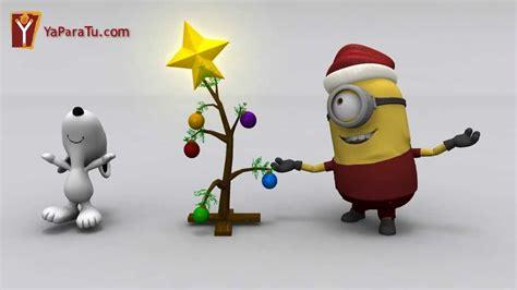 minion christmas clip art cliparts