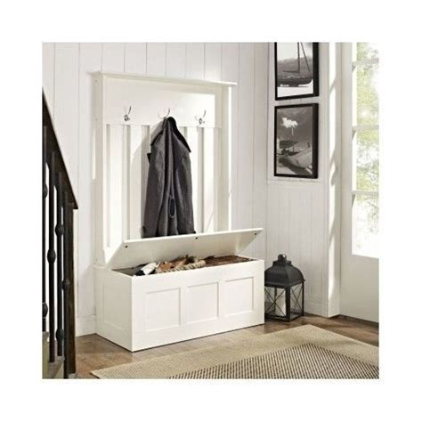 tall entryway bench hall tree coat rack tall bench storage entryway foyer mud
