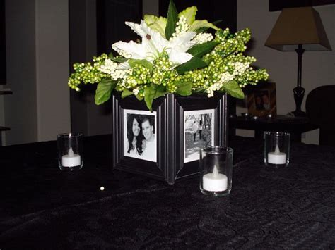 inexpensive wedding rehearsal dinner ideas 25 best ideas about dollar store centerpiece on