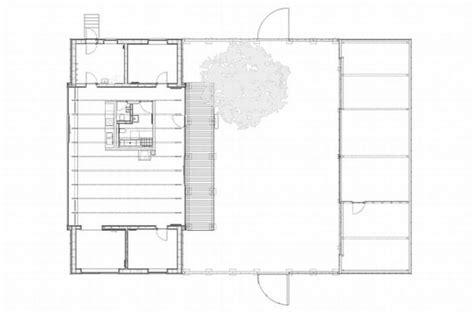open concept farmhouse plan modern farmhouse floor plans memes