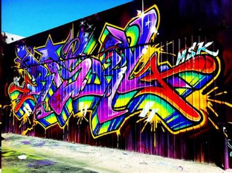 spray painter names how went highbrow magazine