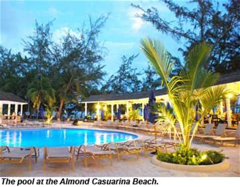Newest Couples Resort Couples Resorts Will Acquire Barbados Resort Travel Weekly