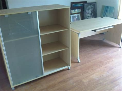 matching desk and bookcase combo yelp