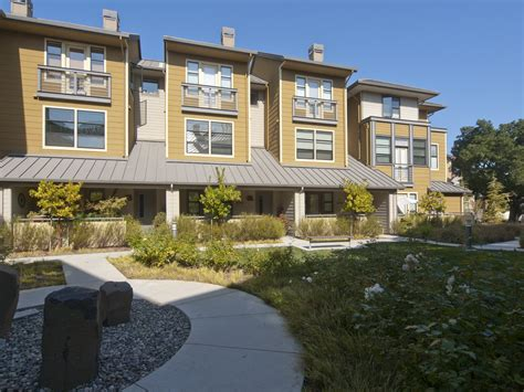 home for sale 4228 rickeys way unit c palo alto real