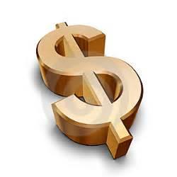 conceptos excluidos de cotizacin 2016 concepto de precio definici 243 n en deconceptos com