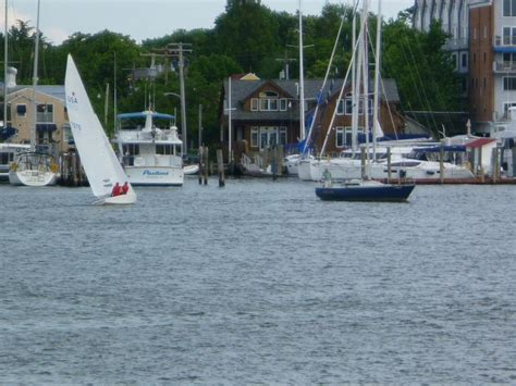 craigslist boats for sale edgewater md shamrock new and used boats for sale in maryland