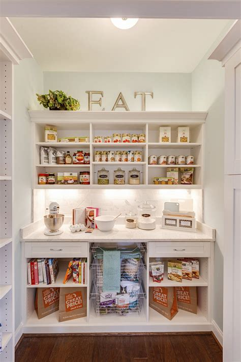 kitchen layout organization 20 kitchen pantry ideas to organize your pantry