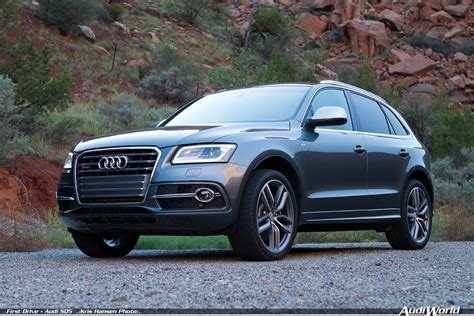 Q5s Audi by Audi Q5s 2013 点力图库