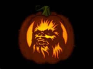 wars pumpkin template carve your pumpkins and enjoy a wars