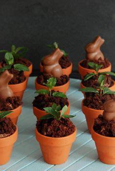 Www Marthastewart Com Giveaway - flower pot baking on pinterest terracotta pots terracotta and breads