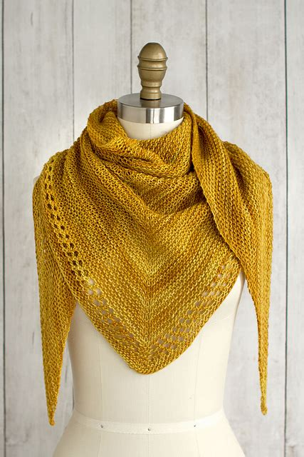 knitting patterns galore scarves knitting patterns galore ojete scarf