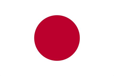 Japan Search Japan Flag Circle Images Search