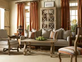 chaddock living room carmel curio ce1392 chaddock