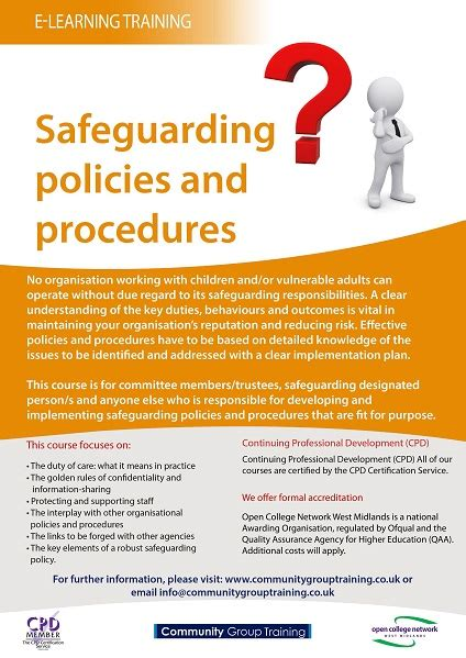 vulnerable adults protection policy template detailed lesson plan for grade 1