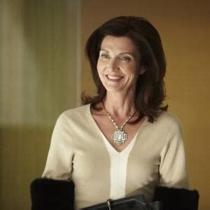 michelle fairley hidden city michelle fairley net worth celebrity net worth 2016