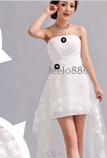 Sweet Two Color Mix S M L Dress 31769 arrival sale fashion slim white sweety fishtail