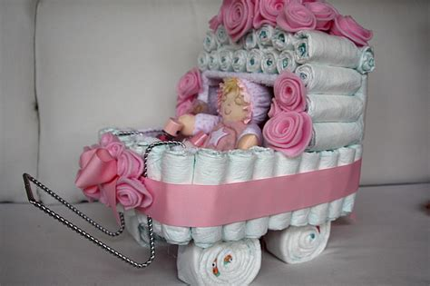 gift from baby blessings from friends unique baby gifts