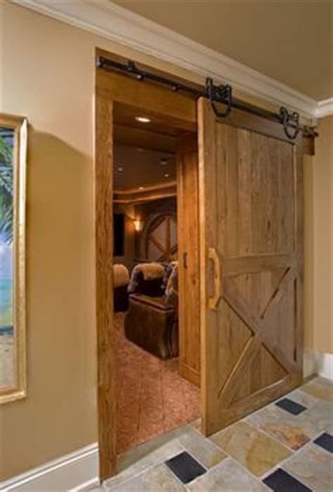 images  ideas   home theater  pinterest