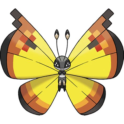 vivillon pattern trading event scatterbug trading corner page 4 the
