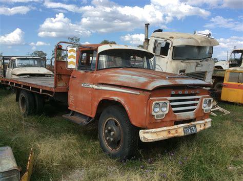 volvo truck parts australia volvo truck parts australia 2018 volvo reviews